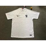 2b154ecbc Camisa França Masculina em Fortaleza no Mercado Livre Brasil