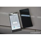 Sony Xperia Xz Premium Libre