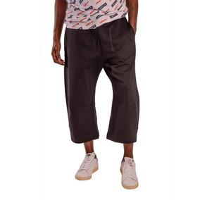 90ffb3f6840a3 Pantalon Adidas Hombre Original - Ropa y Accesorios Negro en Mercado ...