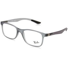Gafas Transparentes Economicas - Gafas De Sol Ray-Ban en Mercado ... 25009fecf3eb