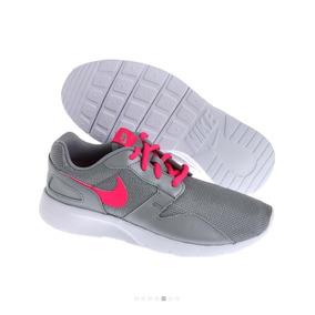 7637e8b6e10 Tenis Nike Kaishi (23.5 Méx) Caja 100% Original Dama Envío G
