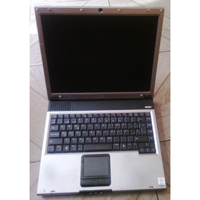 Repuestos Laptop Siragon M3s