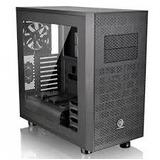 Case Thermaltake Core X31 Tg Series, Mid Tower - Atx Black,