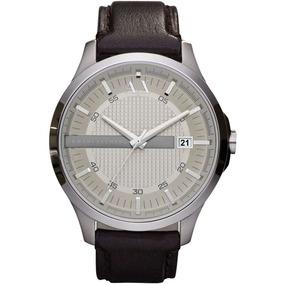 Relógio Armani Exchange Ax2100/0kn