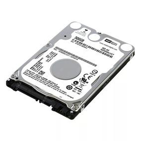 Hd Disco Rígido 500gb Notebook Sata2 Seagate Samsung Hitachi