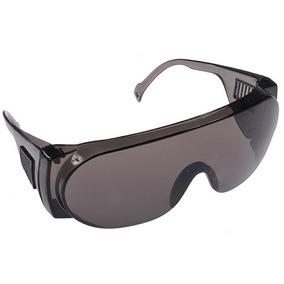 e3dfa819fe21e Oculos Ca 10344 - Óculos no Mercado Livre Brasil