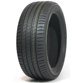 Pneu 225/45r17 Primacy 3 Michelin Vectra Jetta I30 A3
