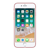 Apple iPhone 7 256 GB PRODUCT(RED)