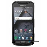 Kyocera Durafore Pro E6820 4g Lte Android 6.0, Cámara 13 Mpx
