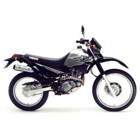 Repuestos Xt 225 Yamaha Usados