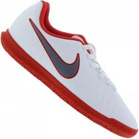 29233ded96c56 Chuteira Magista Infantil - Chuteiras Nike no Mercado Livre Brasil
