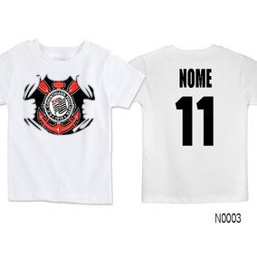 8f297fb3ae Camisetas-personalizadas - Times-futebol-corinthians
