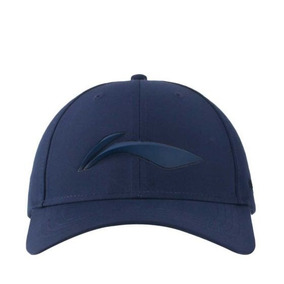 Sombrero Blanco Adulto Panama Fedora Cubano Gorra Boina. 2 vendidos -  Distrito Federal · Gorra Li-ning Baseball Cap Advance Tecnology Ah6020 7b05e963e41
