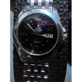 86a274d02d1 Relógio Masculino em Duque de Caxias