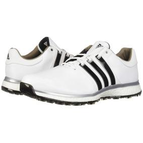 pretty nice 011e6 94acb Tenis Golf adidas Golf Tour360 Xt Spikeless M-4126