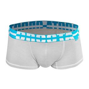 Boxer Croota Mens Underwear 90s Neon Ne01p Gray Msi e9c4d40f415