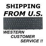 NW Dell Vostro 15-3546 15-3549 15-3559 Latitude 3560 3570 US English Keyboard