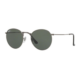 Oculos Rayban Redondo De Sol Ray Ban Round - Óculos no Mercado Livre ... f65163928865