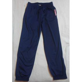 Kappa Y Argentina Ropa Pantalon Vintage Libre En Accesorios Mercado d1awntHxq