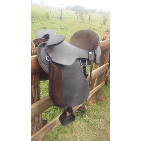 Cavalos E Bois Pequenos - Acessórios Selas para Cavalos no Mercado ... 132e6affded