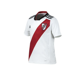 Camiseta adidas River Oficial 2018 Jr-sagat Deportes -cf8964 ·   2.099.  Envío gratis 3995098cb4aaf
