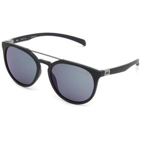 Oculos Navy Seals - Óculos no Mercado Livre Brasil cbb14c66c9