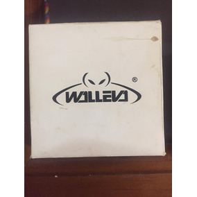 19fc9fb31c Lentes Oakley Whisker 6b - Lentes Oakley en Mercado Libre Venezuela