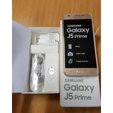 J5 Prime Samsung Original Somos Tienda