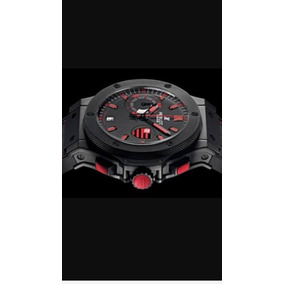 9a22e67aa36 Relogio Hublot Flamengo De Luxo Masculino - Relógios De Pulso no ...
