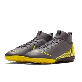 ed3d1096f1 Chuteiras Da Nike Infantil De Gramado - Chuteiras no Mercado Livre ...