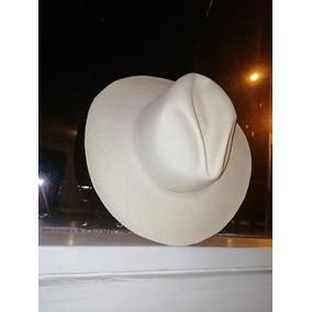 Sombrero Suaza Gardeliano - Sombreros en Mercado Libre Colombia cc1cbba8429