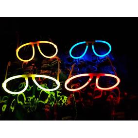 6 Sombrero Bombin Neon Plastico Fiesta Boda Mayoreo Barato. Morelos · 12  Lentes Cyalume Neon Fiesta Batucada Mayoreo Luminoso 9771f96d8bb