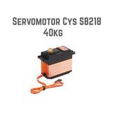 Servomotor Cys S8218 40kg