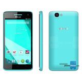 Smartphone Blu Studio 5.0 Ce 4gb Android 4.4 Wifi+micro 8gb