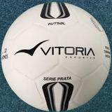 Bola Futsal Toda Branca - Futebol no Mercado Livre Brasil cbcc1ad8c50fb