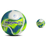 57b296479e Bolas Penalty em Vila Velha de Futebol no Mercado Livre Brasil