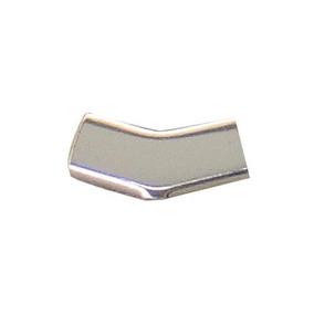 Arremate Friso-passat 1974/1985-2 3 Portas-diagonal-sup X3