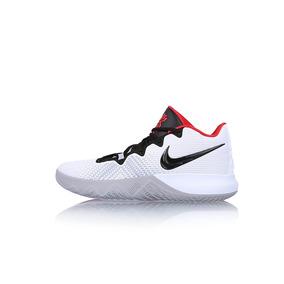 06a027170df Tenis Nike Kyrie Flytrap Lebron Kobe Kd Jordan Basquetbol