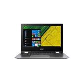 Acer 11.6-inch Cn3350 4g 64gb Win10