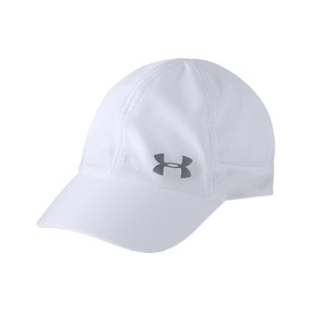 Gorro Under Armour Running Ua Fly By Mujer Bl