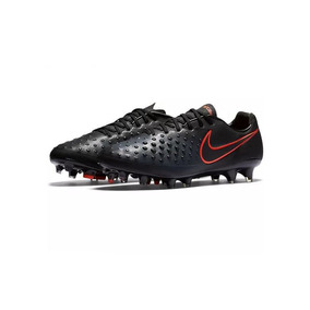 100% authentic 86ac6 d6b5e Botines Nike Magista Opus 2 Fg 843813-008