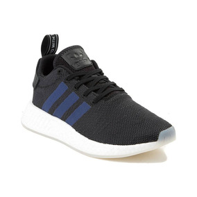 finest selection ef036 57d9b Zapatillas adidas Nmd r2 - Grey