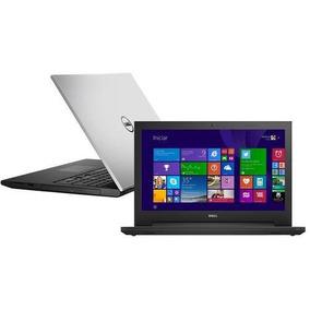 Notebook Dell Inspiron Core I5 4210u 4gb 1tb