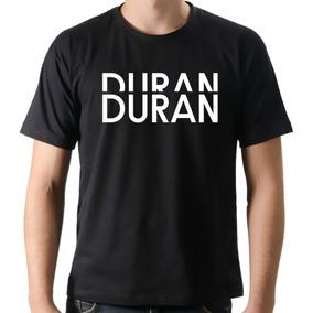 Camiseta Billabong Party Wave Kanui Camisetas Blusas - Camisetas e ... a70b73c5ee156