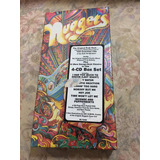 Box Nuggets Original Artifacts From The First Psychedelic ..