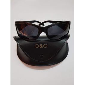 Oculos De Sol Dolce Gabbana Usado - Óculos De Sol Dolce   Gabbana ... 27c3647cd8