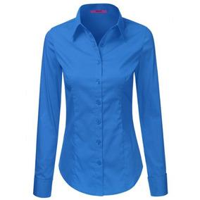 37693e30564 Camisas Blancas Columbia Popelina - Camisas en Mercado Libre Venezuela
