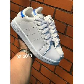 Ropa Adidas Modelos Zapatos Y Ultimos Deportivos WTR0vvnp fa52708a1950a