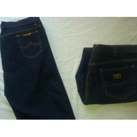 Pantalon Blu Jeans Para Caballero