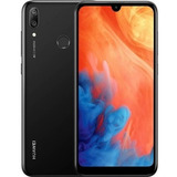 Celular Libre Huawei Y7 2019 13mpx Android 4g Lte 32gb